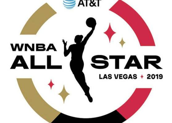 WNBA All Star Weekend Recap