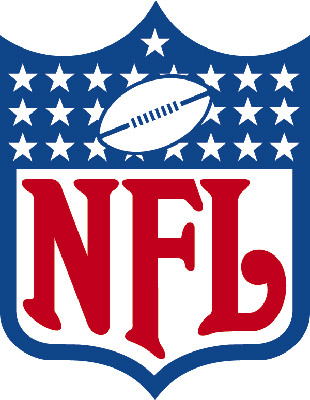 Podcast: Due to Time Constraints – NFL Recap and UNLV vs Boise St. look-ahead