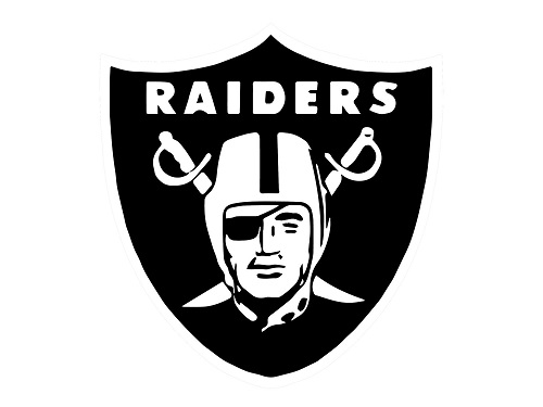 Podcast: Due to Time Constraints – Raiders say farewell to Oakland and hello to Las Vegas