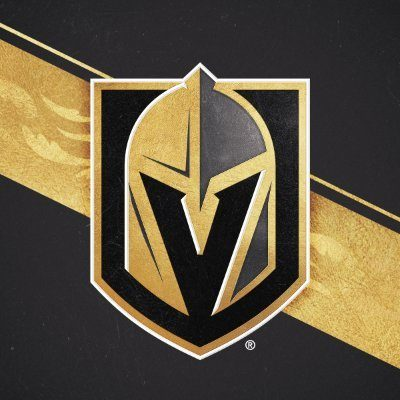 Podcast: Due to Time Constraints – Golden Knights Recap and UNLV Basketball Preview