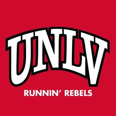 Podcast: Due to Time Constraints – UNLV basketball and NCAA recap