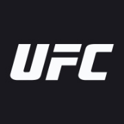 Podcast: Due to Time Constraints – UFC 245 Preview