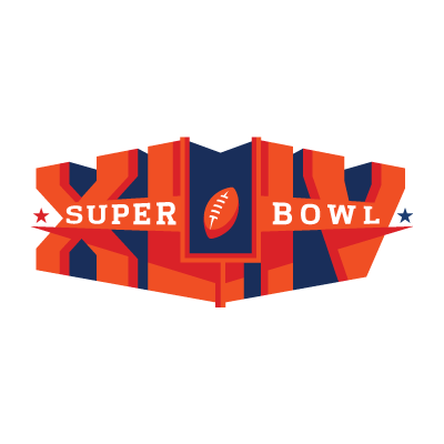 Podcast: Due to Time Constraints – Superbowl Recap