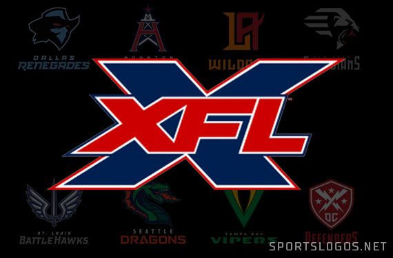 Podcast: Due to Time Constraints – XFL and Oscars Recap