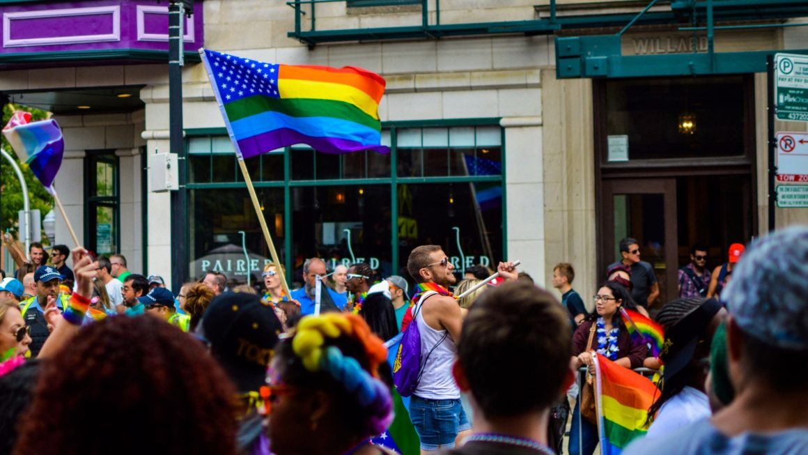 Supreme Court Ruling Protects LGBTQ Workers from Discrimination